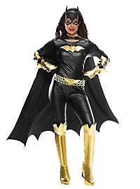 Classic Batgirl Premium Kostüm