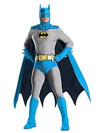 Classic Batman Premium Costume