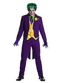 Classic Joker Premium Kostüm