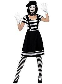 Classic Pantomime Costume