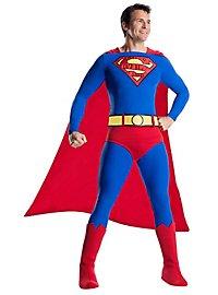 Classic Superman Deluxe Kostüm