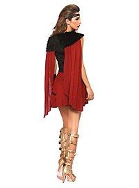 Classical Heroine Costume