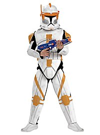 "Clone Trooper ""Cody"" Kinderkostüm"