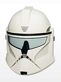 Clone Trooper Kids Helmet