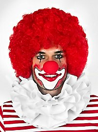 clown collar