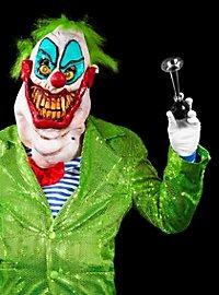 Clown Hupe