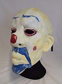 Clown Joker original Batman Masque en latex
