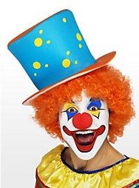 Clown Zylinder
