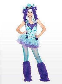 Club Monster Costume