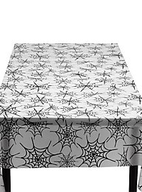 Cobwebs Tablecloth
