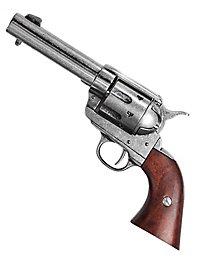 Colt « Peacemaker » classique