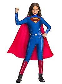 Combinaison de Superman pour enfant