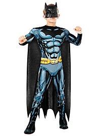 Comic Batman Kinderkostüm