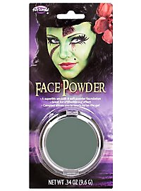 Compact Powder gray