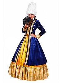Comtesse Kostüm