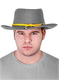 Confederate Cavalry Hat