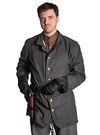 Confederate Soldier's Jacket
