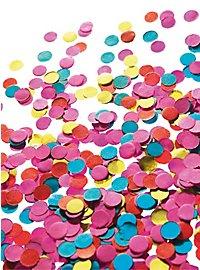 Confettis 1 kg