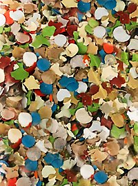 Confettis 100 g