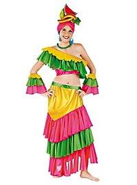 Copacabana Diva Costume