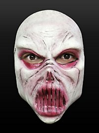 Corpse Sucker Latex Full Mask