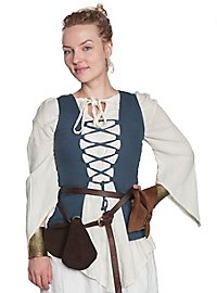 Corsage Medieval - Ismene