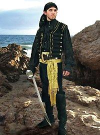 Corsairs Vest