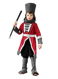 Cossack Mascha Kids Costume