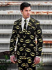 Costard OppoSuits Batman
