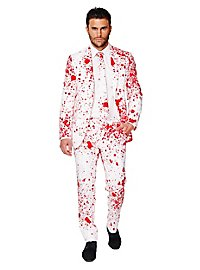 Costard OppoSuits Bloody Harry