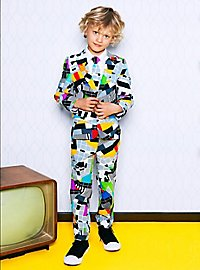 Costard OppoSuits Boys Testival pour enfant