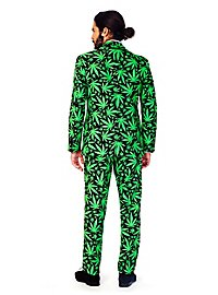 Costard OppoSuits Cannaboss