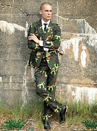 Costard OppoSuits Commando