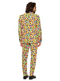 Costard OppoSuits Confetteroni