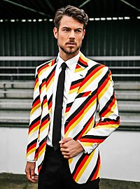 Costard OppoSuits Der Germanator