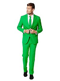 Costard OppoSuits Evergreen