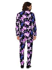 Costard OppoSuits Galaxy Guy