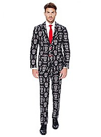 Costard OppoSuits Haunted Hombre
