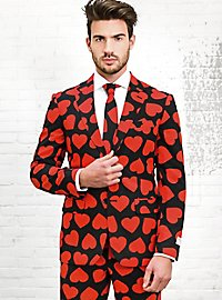 Costard OppoSuits King of Hearts