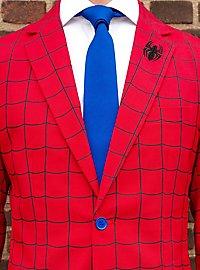 Costard OppoSuits Marvel Spider-Man