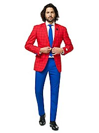 Costard OppoSuits Marvel Spider-Man