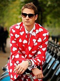Costard OppoSuits Mr. Lover Lover
