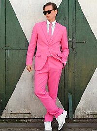 Costard OppoSuits Mr. Pink