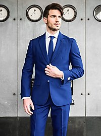 Costard OppoSuits Navy Royale
