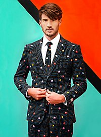Costard OppoSuits Pac-Man