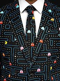 Costard OppoSuits Pac-Man