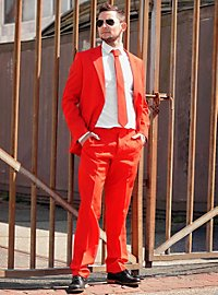 Costard OppoSuits Red Devil