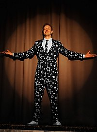 Costard OppoSuits Starring