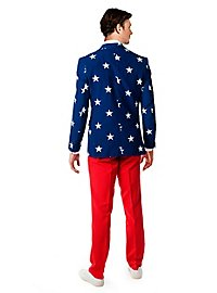 Costard OppoSuits Stars and Stripes