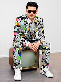 Costard OppoSuits Testival